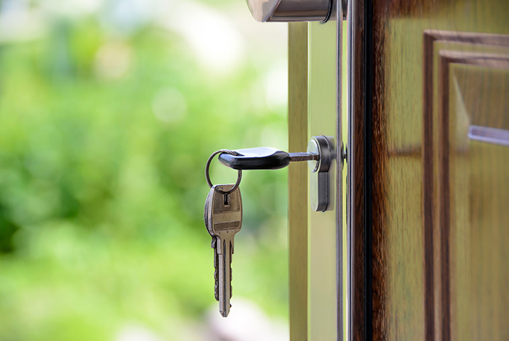 A2B Locks are able to provide local locksmiths in Amersham to repair your broken locks.